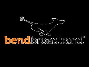 BendBroadband Logo