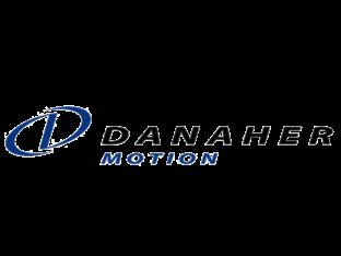 Danher Logo