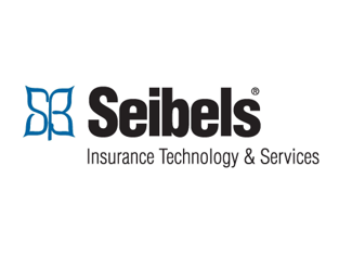 Siebels Logo